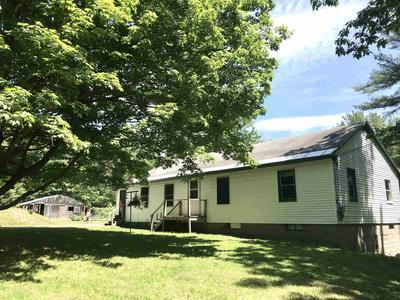 148 FRANKLIN RD, Vernon, VT 05354 - Photo 1