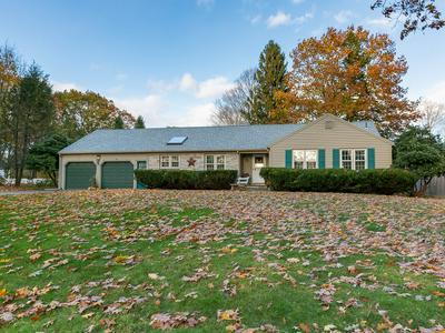102 MACE RD, Hampton, NH 03842 - Photo 1