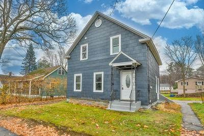 31 REED ST, Goffstown, NH 03045 - Photo 2