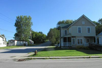 92 RIVER ST, Richford, VT 05476 - Photo 2