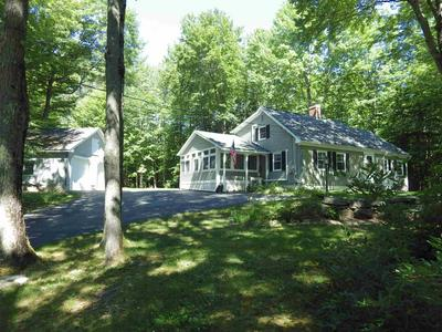 288 CENTER ST, Wolfeboro, NH 03894 - Photo 1