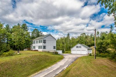 10 MAYBERRY LN, Lancaster, NH 03584 - Photo 2