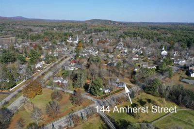 144 AMHERST ST, Amherst, NH 03031 - Photo 2