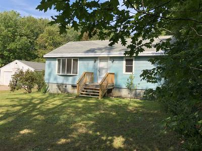 226 DUTILE RD, Belmont, NH 03220 - Photo 1