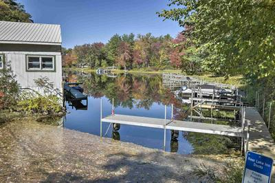519 N SHORE RD # UNIT, Chesterfield, NH 03462 - Photo 2