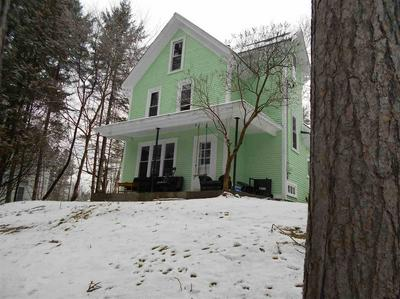 34 SPRING ST # 32, Whitefield, NH 03598 - Photo 1