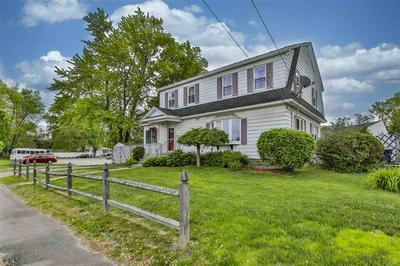 25 BURKE ST, Nashua, NH 03060 - Photo 1