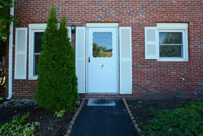 7 RIVER ST, Exeter, NH 03833 - Photo 1