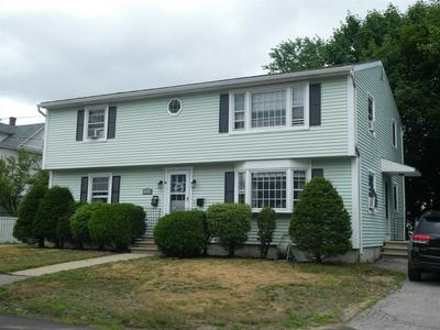 22 REYNOLDS AVE # 24, Manchester, NH 03103 - Photo 1
