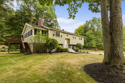 10 THELMA DR, Exeter, NH 03833 - Photo 1