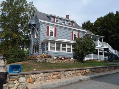 100 HIGH ST, Berlin, NH 03570 - Photo 1