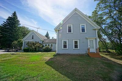 239 CHESTER ST, Chester, NH 03036 - Photo 1