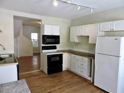 136 N MAIN ST # 136, Newport, NH 03773 - Photo 2