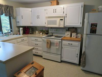 17A KIENIA RD, Hudson, NH 03051 - Photo 2