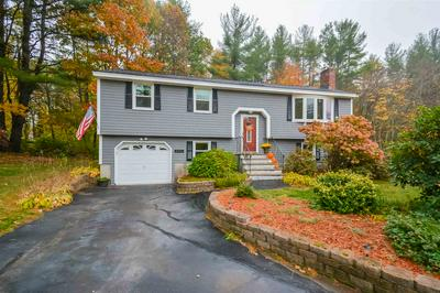 5 PINE HOLLOW DR, Londonderry, NH 03053 - Photo 2
