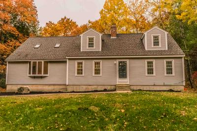 44 MEETINGHOUSE RD, Windham, NH 03087 - Photo 2