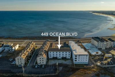 449 OCEAN BLVD, Hampton, NH 03842 - Photo 2