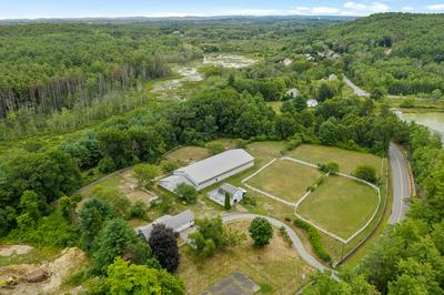 309 OLD GAGE HILL RD, Pelham, NH 03076 - Photo 2