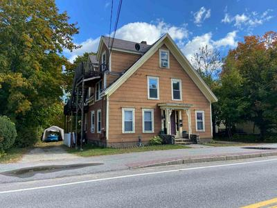 107 MESSER ST, Laconia, NH 03246 - Photo 2