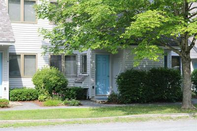 285 WOODHAVEN DR UNIT 7I, Hartford, VT 05001 - Photo 2