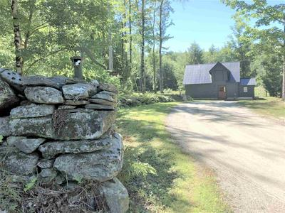 728 OLD ACWORTH STAGE RD, Charlestown, NH 03603 - Photo 2