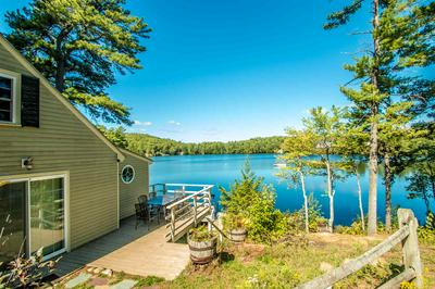 70 TANAGER ST, Wakefield, NH 03830 - Photo 2