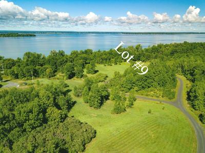 LOT # 9 TERRAPIN LANE # 9, Alburgh, VT 05440 - Photo 2