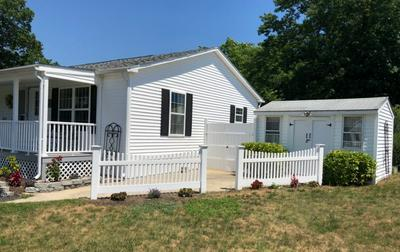 107 WHIP POOR WILL ST # 183, Seabrook, NH 03874 - Photo 2