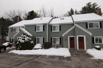 8 HAAS DR # 39, Woodstock, NH 03251 - Photo 1