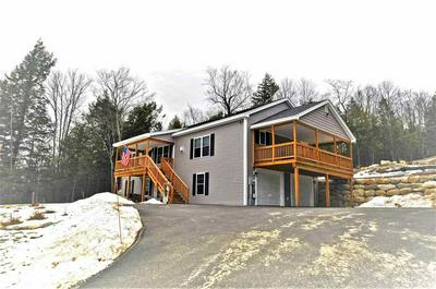 80 AUTUMN LN, BRISTOL, NH 03222 - Photo 2