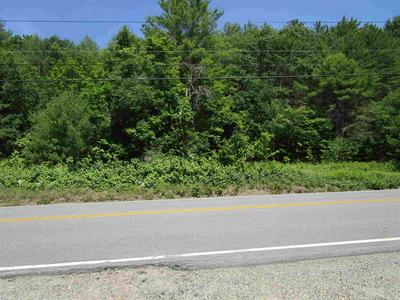 00 DEPOT (AKA US ROUTE 4) STREET, Andover, NH 03216 - Photo 2