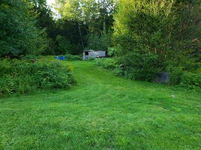 129 CUTTS RD, Newport, NH 03773 - Photo 2