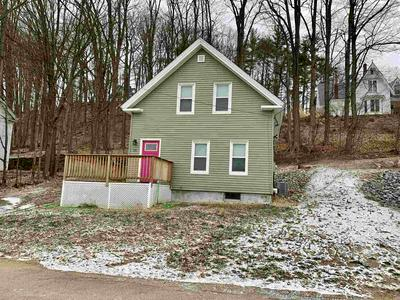 25 E BOW ST, Franklin, NH 03235 - Photo 2