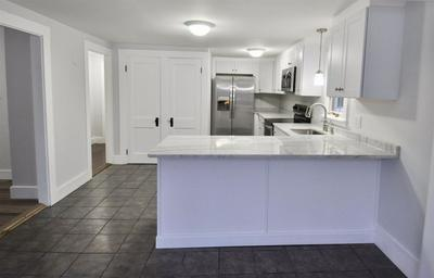 84 DOVER RD, DURHAM, NH 03824 - Photo 2