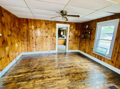 60 SPENCER ST, Lebanon, NH 03766 - Photo 2