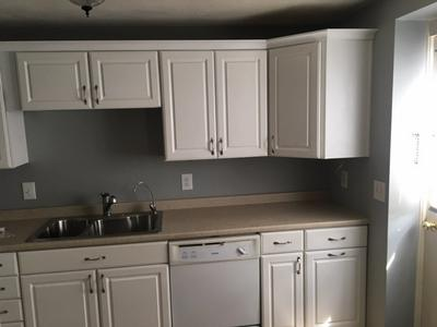 22 SOUTH ST, Exeter, NH 03833 - Photo 2