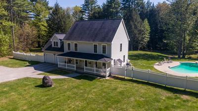 21 NANCY LN, Dover, NH 03820 - Photo 1