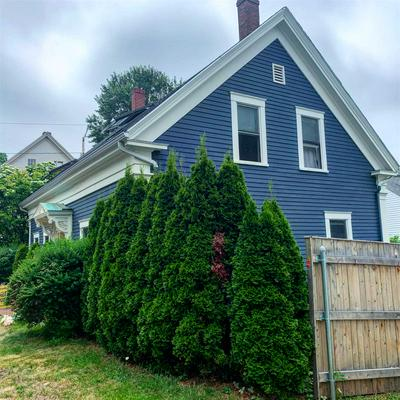 77 GOVERNMENT ST, Kittery, ME 03904 - Photo 2