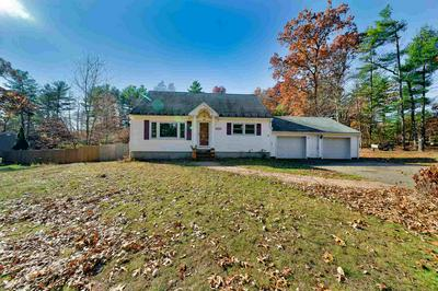 20 ROCK POND RD, Windham, NH 03087 - Photo 2