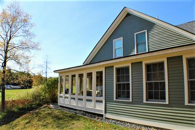 63 SPRING ST, Chesterfield, NH 03462 - Photo 2