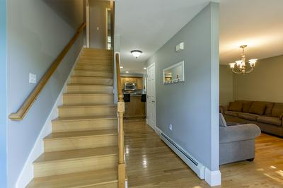 2 WINSLOW DR, Newmarket, NH 03857 - Photo 2