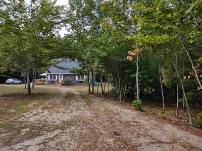 355 GREEN MOUNTAIN RD, Effingham, NH 03882 - Photo 2