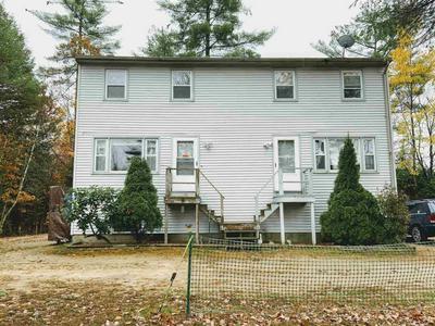 359 WHITEHALL RD, Hooksett, NH 03106 - Photo 1