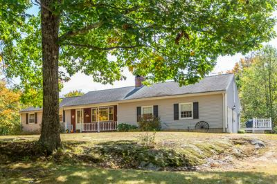112 SOUTH RD, Deerfield, NH 03037 - Photo 2