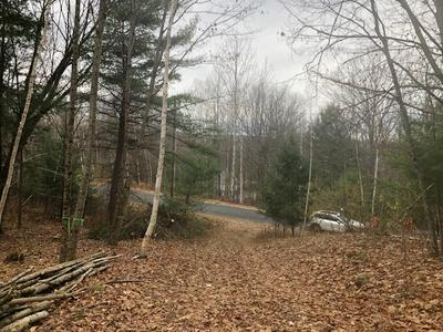 7 FITZGERALD DR, Enfield, NH 03748 - Photo 2
