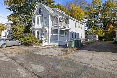 10 SCHOOL ST, Rochester, NH 03867 - Photo 1
