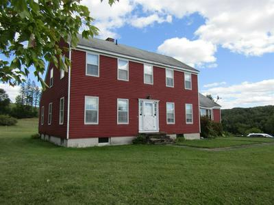 151 NH ROUTE 26, Colebrook, NH 03576 - Photo 2
