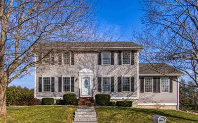 78 MEETINGHOUSE LN, Manchester, NH 03109 - Photo 1
