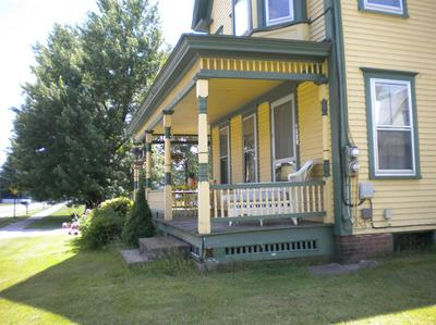 2643 DARTMOUTH COLLEGE HWY, Haverhill, NH 03774 - Photo 2