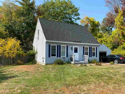 180 KENDALL ST, Franklin, NH 03235 - Photo 2